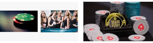 Bantuan saat bermain poker di sbobet