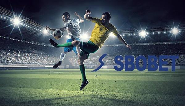 Jenis olahraga yang banyak dimainkan pada sbobet